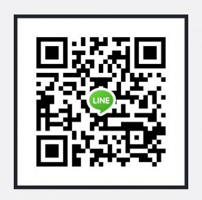 用line訂房-北澳秘山居民宿